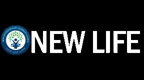 New Life SDA Church | STEPS TO CHRIST